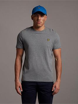 lyle-scott-mens-t-shirt