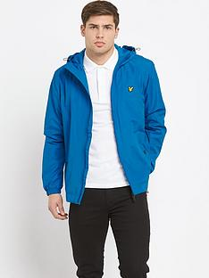 lyle-scott-zip-upnbsphoodie