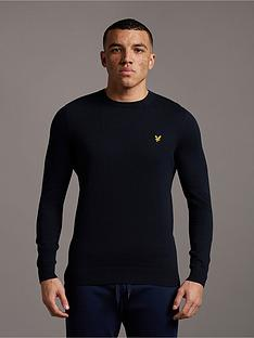 5197228354904a Mens Jumpers & Cardigans | Shop Mens Knitwear | Very.co.uk