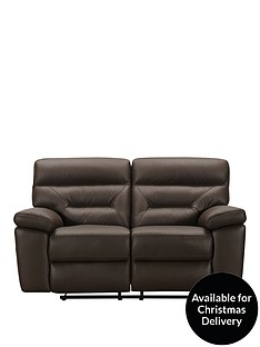 reeves-2-seaternbspmanual-recliner-leather-sofa