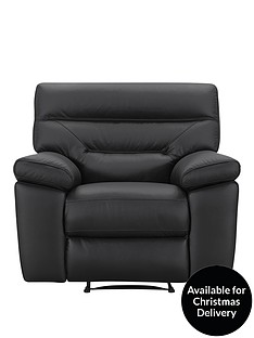 reeves-manual-recliner-leather-armchair