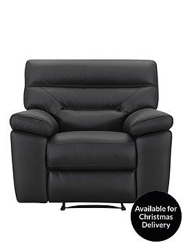 reeves-power-recliner-leather-armchair