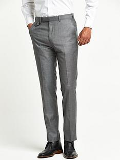 ted-baker-ted-baker-checked-suit-trouser