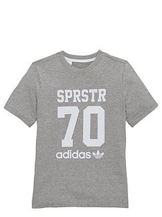 adidas-originals-adidas-originals-older-boys-superstar-tee