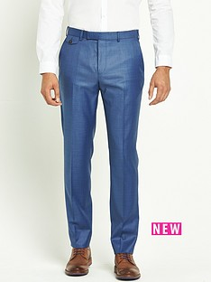 ted-baker-suit-trouser