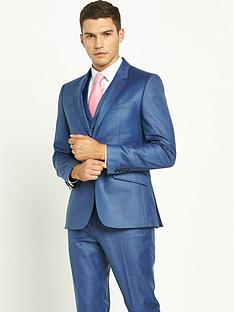 ted-baker-suit-jacket