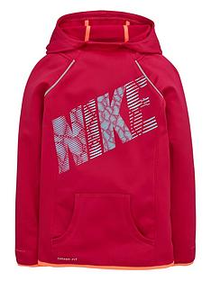 nike-nike-older-girls-oth-hoody