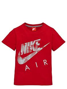 nike-nike-air-younger-boys-tee
