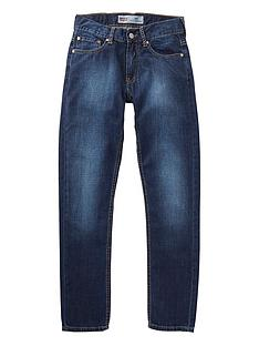 levis-508-regular-tapered-jean