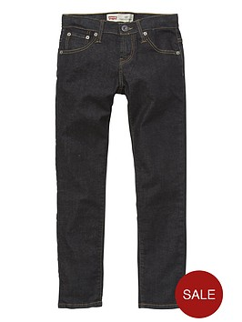 levis-boys-520-tapered-jeans