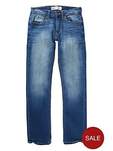 levis-boys-511-slim-fit-jeans