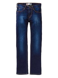 levis-boy-511-slim-leg-tapered-jeans