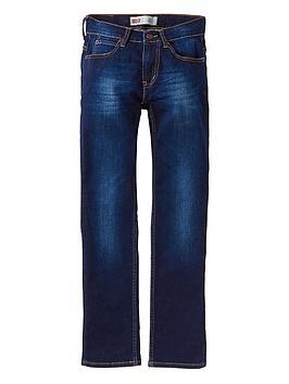 levis-boy-511-slim-leg-tapered-jeans