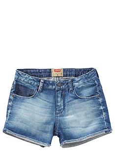 levis-girls-denim-short