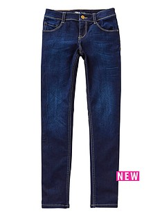 levis-girls-skinny-jeans