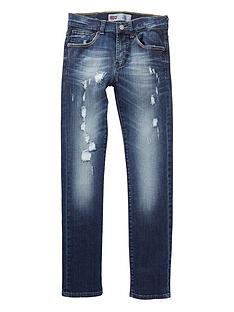 levis-boys-510-skinny-fit-distressed-jean