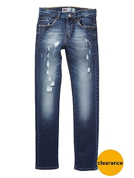levis-boys-510-skinny-fit-distressed-jean