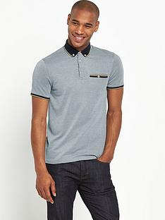 ted-baker-ted-baker-button-down-collar-polo-shirt