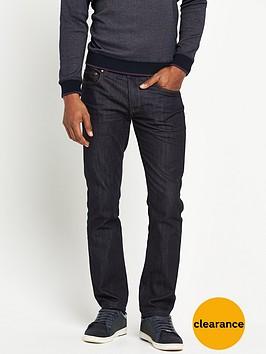 ted-baker-slim-fit-mens-jeans