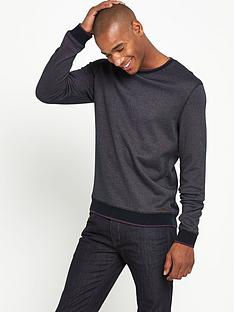 ted-baker-mens-sweatshirt
