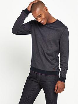 ted-baker-mens-sweatshirt