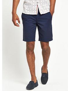 ted-baker-chino-shorts