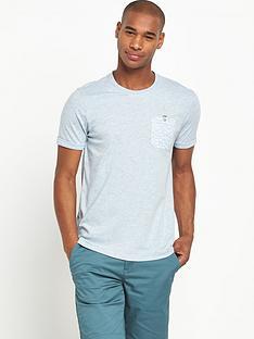 ted-baker-printed-pocket-short-sleevenbspt-shirt