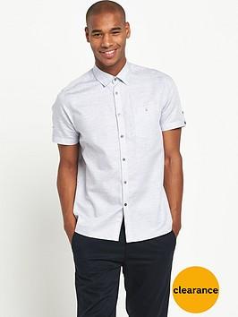 ted-baker-ss-horizontal-stripe-shirt