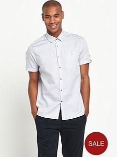 ted-baker-ted-baker-ss-horizontal-stripe-shirt