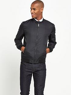 ted-baker-nylon-mens-bomber-jacket