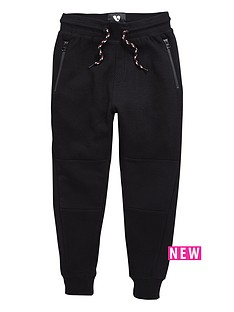 v-by-very-boys-sporty-textured-joggers