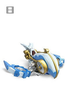 skylanders-superchargers-vehicle-jet-stream