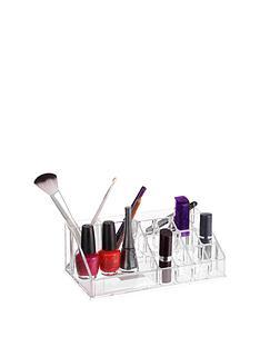 danielle-creations-danielle-creations-stackable-beauty-organiser