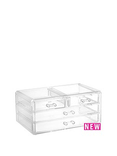 danielle-creations-stackable-beauty-organiser-4-drawers