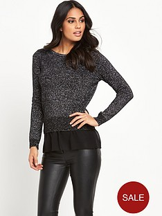 lipsy-essentials-lurexnbspslashnbspneck-jumper