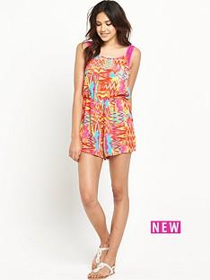 resort-fashion-mampm-strappy-beach-playsuit