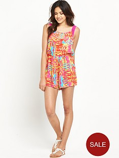 resort-fashion-mix-amp-match-strappy-beach-playsuit