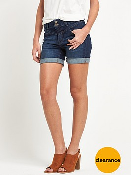 v-by-very-sexy-high-waisted-shorts