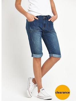 v-by-very-taylor-boyfriend-knee-length-short