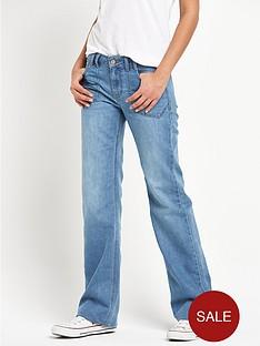 v-by-very-taylor-slouchnbspboyfriend-jeans