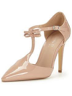 myleene-klass-beau-t-bar-bow-patent-shoenbsp