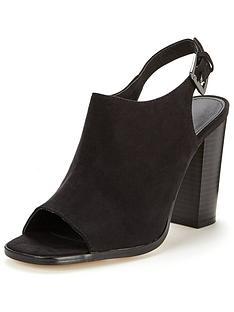 shoe-box-union-block-heel-open-toe-shoenbsp