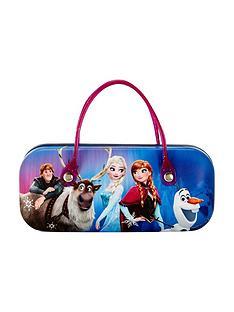 disney-frozen-girls-disney-frozen-sunglasses-case