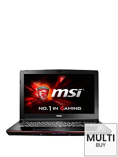 msi-ge62-2qc-apache-intel-core-i7-16gb-ram-1tb-hdd-storage-156-inch-laptop-with-nvidia-geforce-gtx-960m-graphics