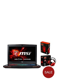 msi-gt72-6qd-dominator-pro-g-intel-core-i7-16gb-ram-1tb-hdd-amp-128gb-ssd-storage-173in-g-sync-laptop-nvidia-geforce-gtx-970m-black