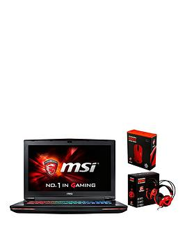 msi-gt72-6qd-dominator-pro-g-interegl-coretrade-i7-processornbsp16gb-ram-1tb-hdd-amp-128gb-ssd-storage-173-inch-g-sync-laptop-withnbspnvidia-geforce-gtx-970mnbspgraphics-black