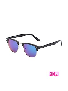clubmaster-sunglasses