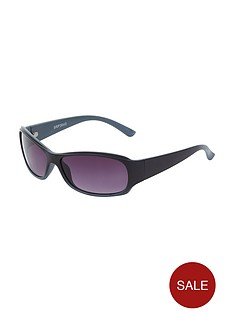 mens-wraparound-sunglasses