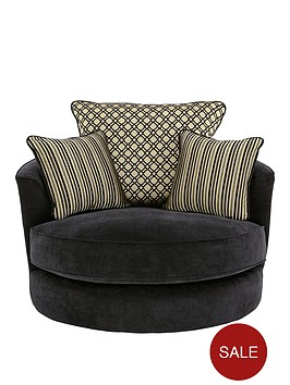 luxe-collection-modenanbspfabric-swivel-chair