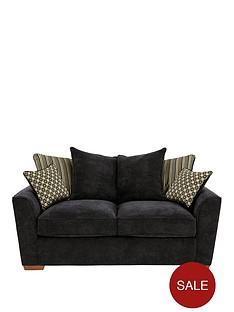 luxe-collection-modenanbsp2-seaternbspfabric-sofa